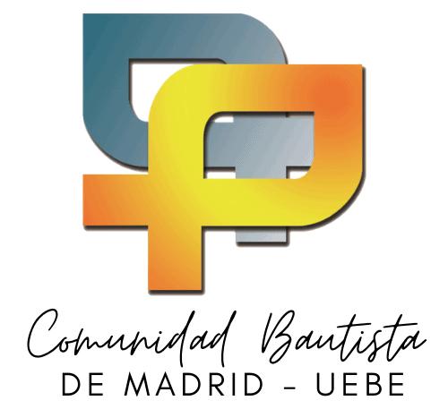 Comunidad Bautista de Madrid